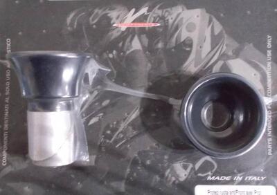 Protezione ruota anteriore Valter Moto per CBR Valter Moto Components - Annuncio 8172126