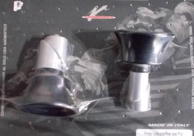 Protezione ruota posteriore Valter Moto per CBR Valter Moto Components - Annuncio 8172158