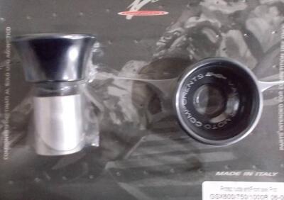 Protezione ruota anteriore Valter Moto per GSX-R Valter Moto Components - Annuncio 8172533