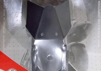Kit portatarga Valter Moto per Panigale Valter Moto Components - Annuncio 8172663