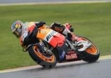 MotoGP. Pedrosa vince il GP di Spagna