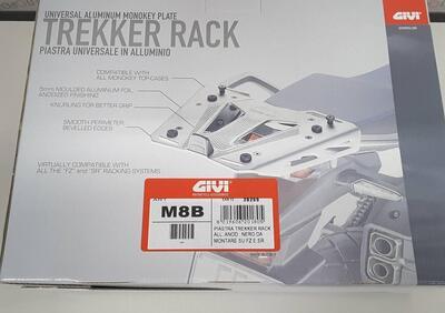 M8B Givi - Annuncio 8176110