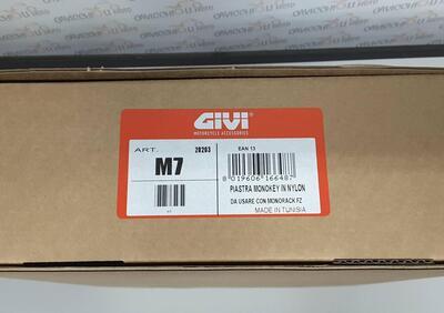 M7 Givi - Annuncio 8176128