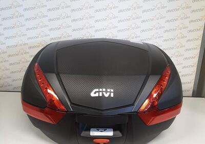 V47NN Givi - Annuncio 8176666