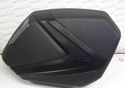 V37NNT Givi - Annuncio 8176737