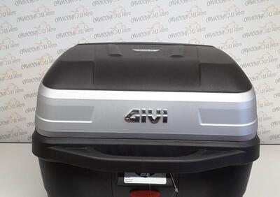 B32NMAL Givi - Annuncio 8176745