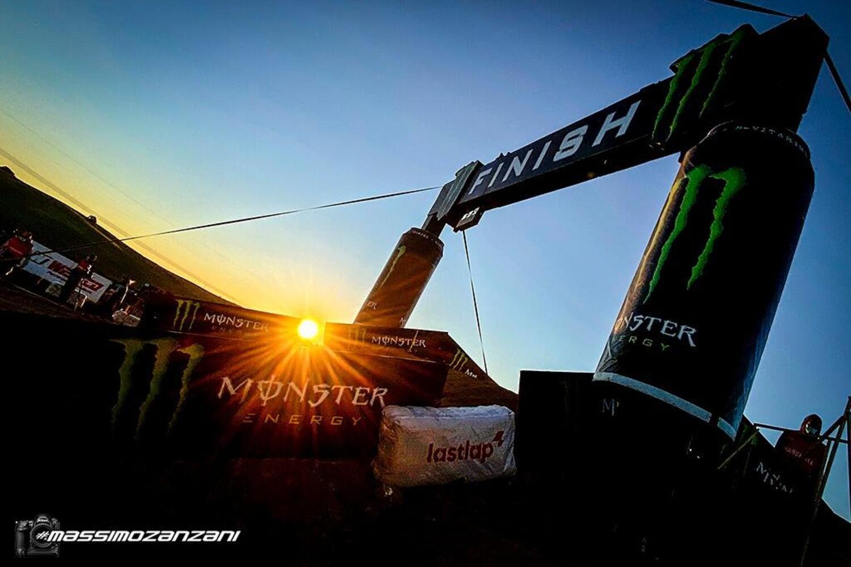 Gallery MX 2020. Il GP di Spagna