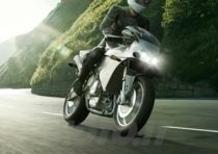 Bosch presenta ad EICMA il portale Internet dedicato alla sicurezza dei motociclisti