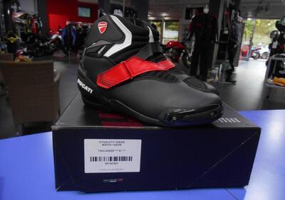 STIVALETTI THEME TECNICI 9810418 Ducati - Annuncio 8181349