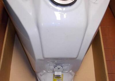 Serbatoio carburante Suzuki V-Strom - Annuncio 8182554