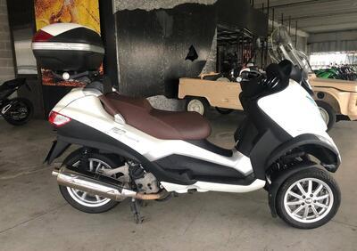 Piaggio MP3 500 i.e. Sport (2011 - 13) - Annuncio 8183371