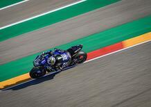 MotoGP 2020. I commenti dei piloti dopo il GP di Teruel