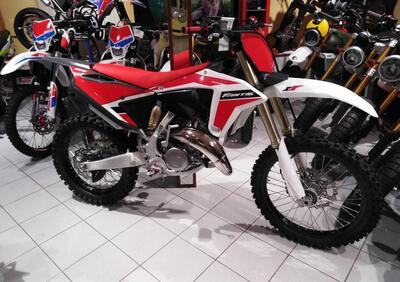 Fantic Motor XX 125 Cross (2020) - Annuncio 8200301