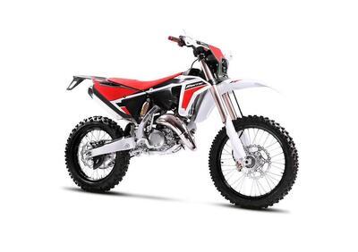 Fantic Motor XE 125 Enduro (2021) - Annuncio 8208141