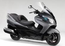 Suzuki: i nuovi prezzi 2013