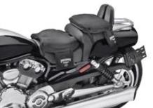 Harley-Davidson: nuove proposte dal catalogo 2013