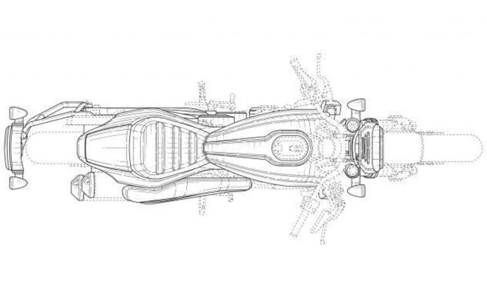 harley-davidson-flat-track-e-cafe-racer-brevetto-8