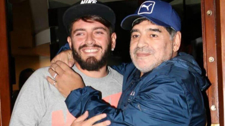 L'eredità (non calcistica) di Maradona. Donerò tutto, ma i ...