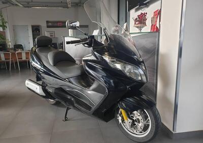 Suzuki Burgman AN 400 (2008 - 13) - Annuncio 8221062