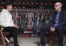 """MotoGP. Marc Marquez: """"Il rientro a Jerez è stato un errore non solo mio, tornerò solo se sarò al 100%"""" [VIDEO]"""