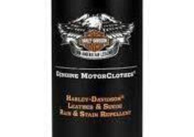 Spray per trattamento pelle Harley-Davidson - Annuncio 8222420