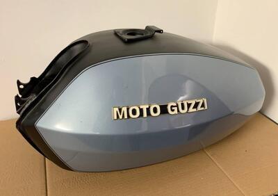 SERBATOIO MOTO GUZZI 1000 SP - Annuncio 8244577
