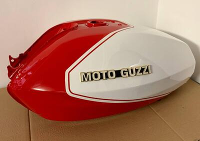 SERBATOIO MOTO GUZZI 1000 SP - Annuncio 8244582