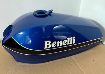 SERBATOIO BENELLI 2C SE - Annuncio 8244629