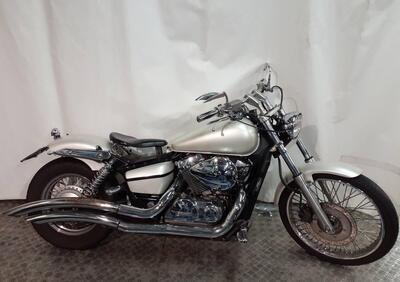 Honda Shadow 750 (2004) - Annuncio 8244649