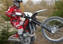 Stefan Pierer (CEO KTM) compra Husqvarna da BMW