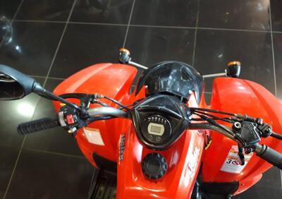 Altre moto o tipologie Quad - Annuncio 8249654