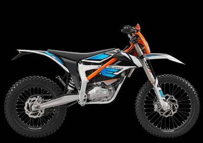 KTM Freeride E-XC (2021) - Annuncio 8001965