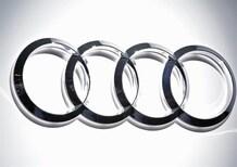 Audi stabilisce un nuovo record di vendite in Cina