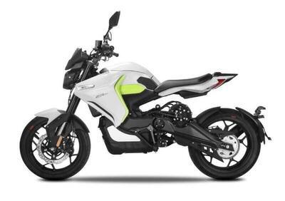 Voge E-bike Er10 (2020) - Annuncio 8259902