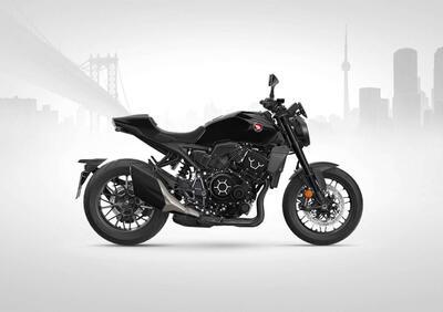 Honda CB 1000 R (2021) - Annuncio 8263186