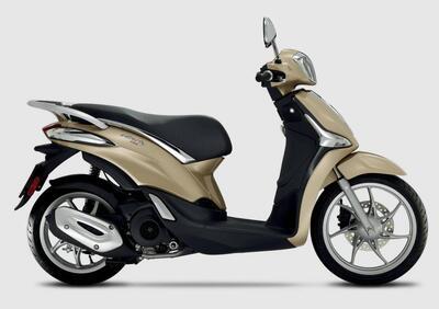 Piaggio Liberty 150 3V ABS (2020) - Annuncio 8271676