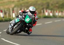Road racing: Stefano Bonetti passa ad Aprilia con la RS 660