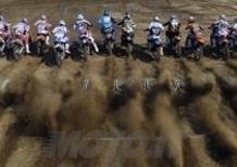 Motocross. Le foto più belle del GP d'Olanda