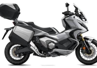 Honda X-ADV 750 (2021) - Annuncio 8292778