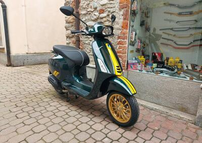 Vespa Sprint 50 Racing Sixties (2021) - Annuncio 8319143