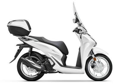 Honda SH 150 i (2020 - 21) - Annuncio 8320185