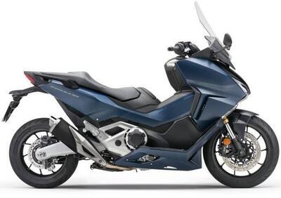 Honda Forza 750 (2021) - Annuncio 8320196