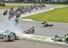 Nico Cereghini: Monza è un posto speciale, ma anacronistico