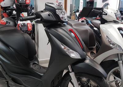 Piaggio Medley 150 S ABS (2021) - Annuncio 8272722