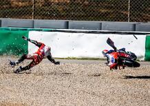 MotoGP 2021: Spunti, considerazioni, domande dopo il GP del Portogallo