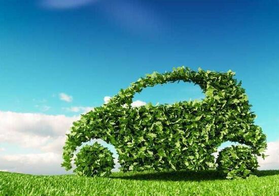 Ecobonus: in arrivo i nuovi incentivi anche per le moto
