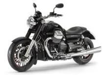 Moto Guzzi e Aprilia: assicurazione gratis per California, tasso zero per Caponord