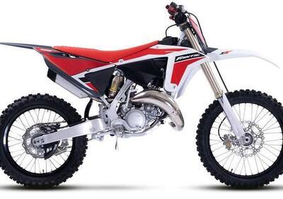Fantic Motor XX 125 Cross (2020) - Annuncio 8358435