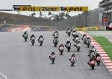 Orari TV SBK GP d' Italia