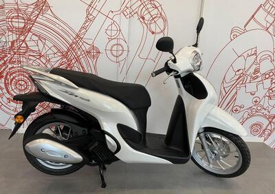 Honda SH 125 Mode (2021) - Annuncio 8366888